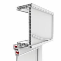 Il cassonetto in PVC Ital-Plastick: ideale per le ristrutturazioni