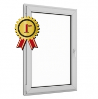 Ital-Plastick, le migliori finestre sul mercato secondo GuidaAcquisti.net