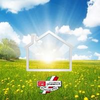 Casa sicura e salubre, un progetto ital-plastick per la salute in casa
