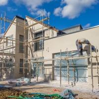 Superbonus 110%: i piccoli abusi edilizi bloccano le detrazioni fiscali?